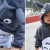 Totoro Costume Tutorial by you and me