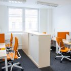 best virtual office singapore