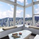 luxury apartments for rent hong kong