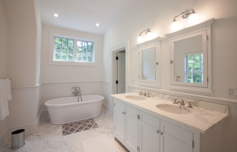 bathroom renovation long island ny