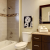 Consideration For Hiring Cheap And Quality Bathroom Renovation Services in Long Island NY