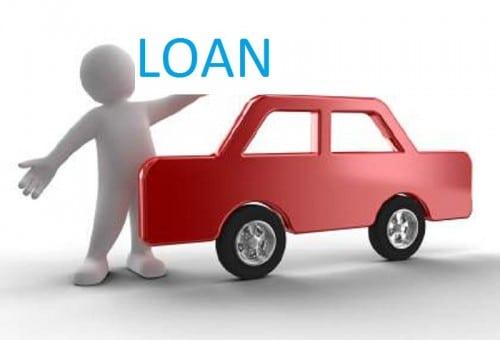 renew coe car loan