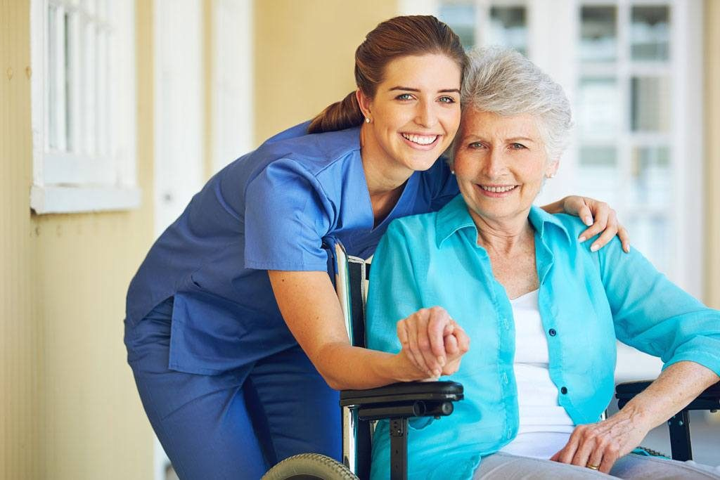 at home care massachusetts