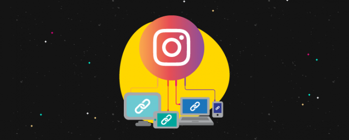 The final thought: Is it worth it to buy Instagram followers?