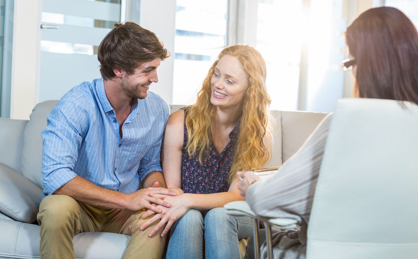 How to find best relationship counselling Singapore!