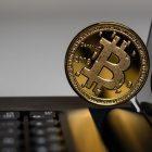 Understanding bitcoin in depth