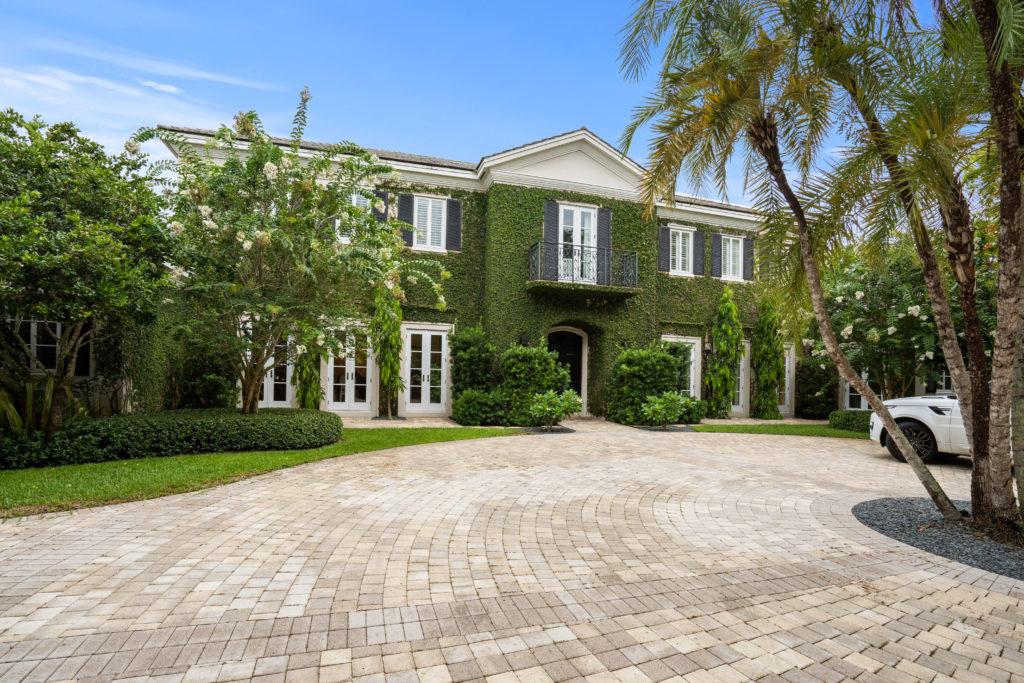 luxury homes for sale dallas