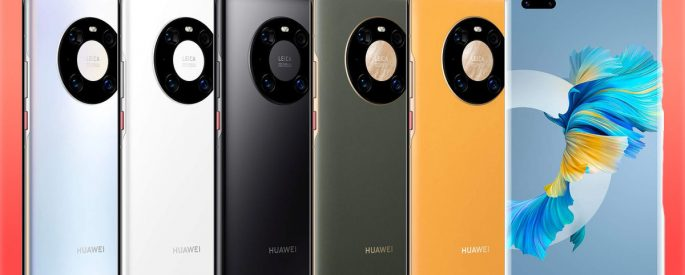 huawei mobile phone shop