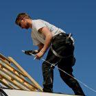 mississauga attic insulation expert