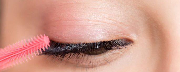 how long do eyelash extensions last