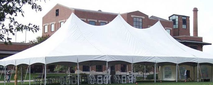 replacement canopy for your gazebo