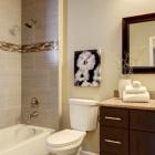 bathroom renovation long island ny
