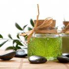 organic beauty products singapore