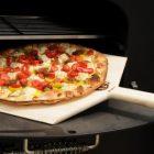 brick oven pizza bronx ny