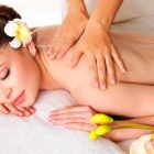 Essential factors to consider while choosing massage studios