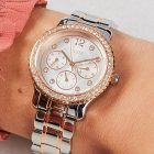 guess watches for women