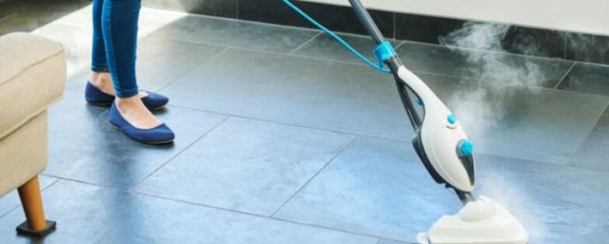know everything about the best mop for tile floors